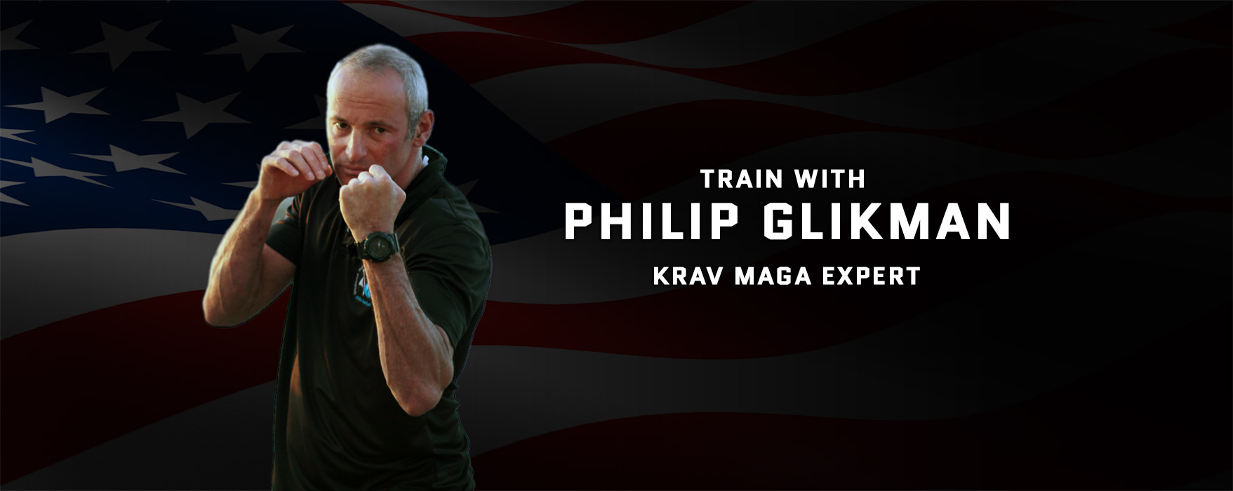 OTT KRAV MAGA MIAMI | LEARN KRAV MAGA , SELF DEFENSE , CLOSE COMBAT | USA