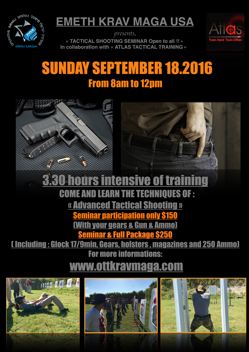 tactical-shooting-seminar-ott-krav-maga